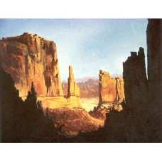 0106 Monument Valley