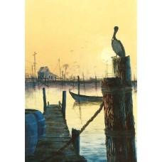 0201 Pelicans Pier