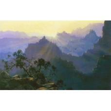 0206 Grand Canyon