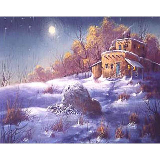 0408 moonlight adobe