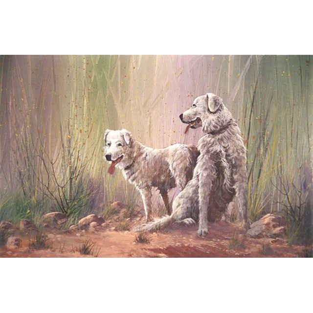0703 Scotts Dogs