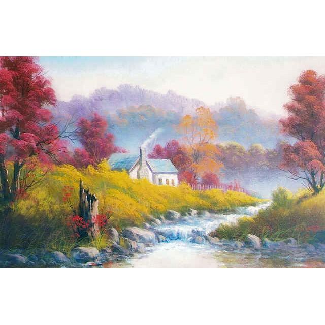 0803 Maple Valley