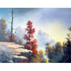 1203 Autumn Splendor