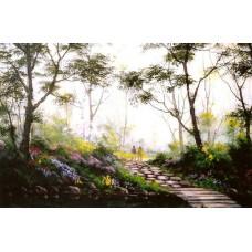 1301 The Pathway