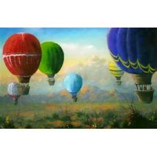 1403 Festival of Color