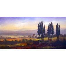 2201 Tuscany
