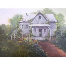 2202 Ivy House