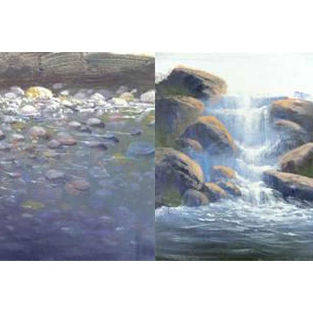 9951 Water Study